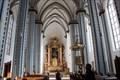 Image for Namen-Jesu-Kirche - Bonn, Germany