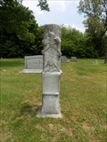 Image for A.D. Wilder - Old Bardwell Cemetery - Bardwell, KY