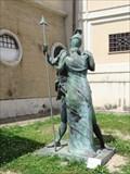 Image for Ettore e Andromaca - Roma, Italy