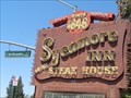 Image for Sycamore Inn - Route 66 - Rancho Cucamonga, California, USA