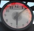 Image for Fennimore Town Clock - Fennimore, WI