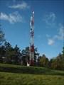 Image for Trebíc - Mesto (Ch. 35,36) DVB-T (1,2)