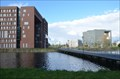 Image for Wageningen University & Research centre - Wageningen, NL