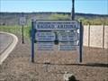 Image for Bagdad, Arizona