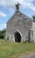 Image for La chapelle Saint-Julien - Limerzel, France