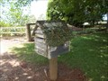 Image for Garden Shed - Bellawongarah, NSW