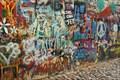 Image for John Lennon Wall