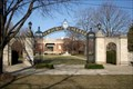 Image for Elmhurst College - Elmhurst, IL