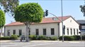 Image for Fullerton, California 92836 ~ Commonwealth Station