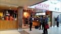 Image for Popeye's at SLC Airport - Salt Lake City, UT