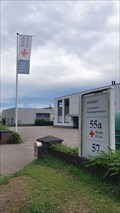 Image for Red Cross - Tilburg, NL