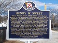 Image for Henry W. Sweet - Bessemer, AL