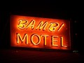 Image for Bambi Motel - East Tawas, MI