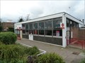 Image for Main Post Office - Central Avenue - Sittingbourne, Kent