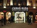 Image for Cerná ruže - Praha, Czech Republic