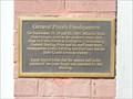 Image for General Price's Headquarters - Lexington, Mo.