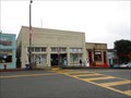 Image for 225 Main Street  - Point Arena Historic  Commercial District - Point Arena, CA