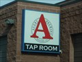 Image for Avery Brewing-Boulder, Co.