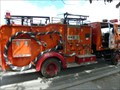 Image for Pumper Truck - Taytay, Philippines