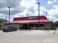 Image for Pizza Hut - 32nd Ave S - Grand Forks ND