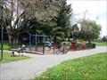 Image for Albert Park - San Rafael, CA