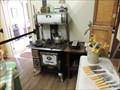Image for Empire Cook Stove - West Kelowna, British Columbia