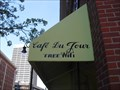 Image for Cafe Du Jour - Springfield, MA01103