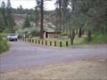 Image for Chandler State Wayside - Oregon