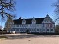 Image for Schloss Bevern, Niedersachsen, DE