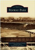 Image for Fenway Park - Boston, MA