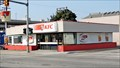Image for KFC - Vernon, BC
