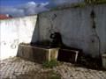 Image for Wash House II of Achada  - Mafra, Portugal