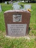 Image for Steven A. Spivey - Jacksonville, FL