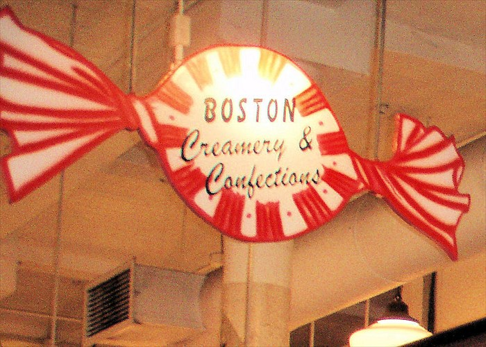 boston creamery Colin drury, management and cost accounting œ boston creamery boston creamery professor john shank, the amos tuck school of business administration dartmouth college.