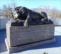 Image for Pikes Peak Region Peace Officers' Memorial, Colorado Springs, CO