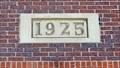 Image for 1925 - H.O. Bell Garage - Missoula, MT