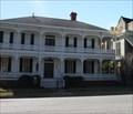 Image for Stafford-Miller House - Columbus, TX