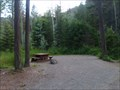 Image for Otter Lake Campground, Tulameen, BC