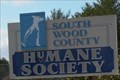 Image for South Wood County Humane Society - Wisconsin Rapids, WI