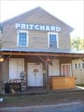 Image for Pritchard