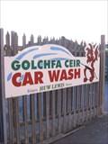 Image for Golchfa Ceir Car Wash - Aberystwyth - Ceredigion