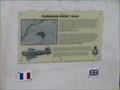 Image for Terrain Gide 1943  - Brehemont - FRANCE
