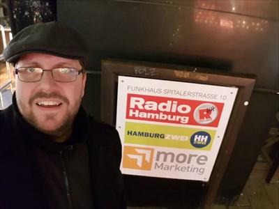 radiosender hamburg frequenzen