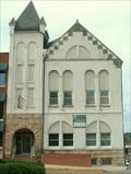 Image for 1895 Butler YMCA, Butler, Pennsylvania