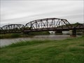 Image for Lake Overholser Truss Bridge - Oklahoma City, OK