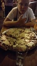 Image for Pod Arkadami Pizzeria - Torun, Poland
