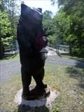 Image for Watchung Bear - Watchung, NJ