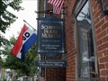 Image for Shriver House Museum - Gettysburg, PA