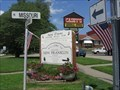 Image for Welcome to New Franklin, Missouri