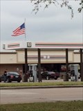 Image for 7-Eleven Store #36461 - S. Hulen St. - Fort Worth, TX